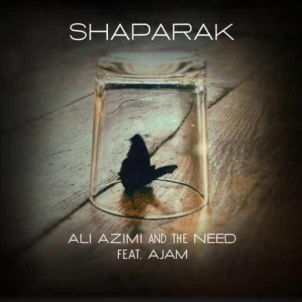 نایس موزیکا Ali-Azimi-Ft.-Ajam-Shaparak دانلود موزیک ویدیو علی عظیمی و عجم - شاپرک