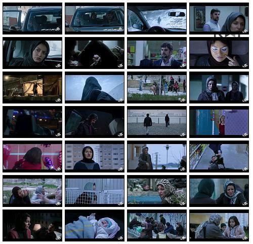 نایس موزیکا Behrad-Behjoo-Daarkoob موزیک ویدیو جدید بهراد بهجو به نام دارکوب